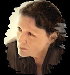 Barbara Körkemeier